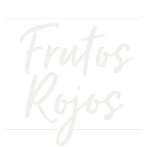 bionest-boton-frutos-rojos