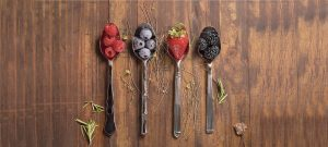 Bionest Fruta Biológica