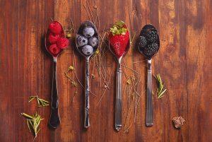 Bionest líderes en fruta ecológica
