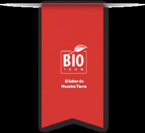Bionest 100% BIO