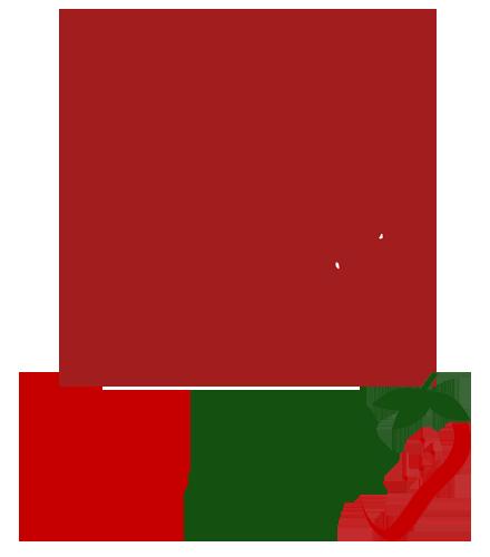 Bionest | 25 Anniversaire