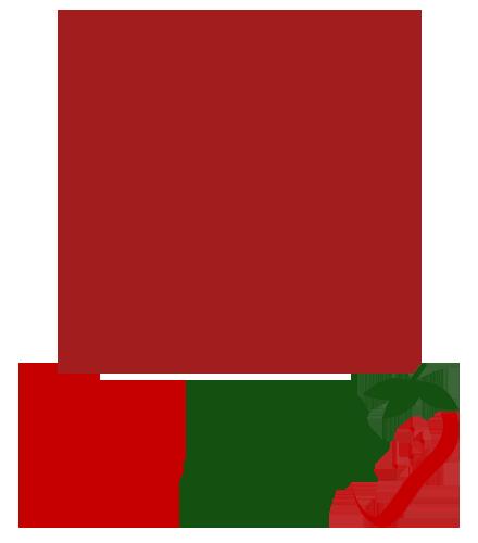 Bionest | 25 Jubiläum