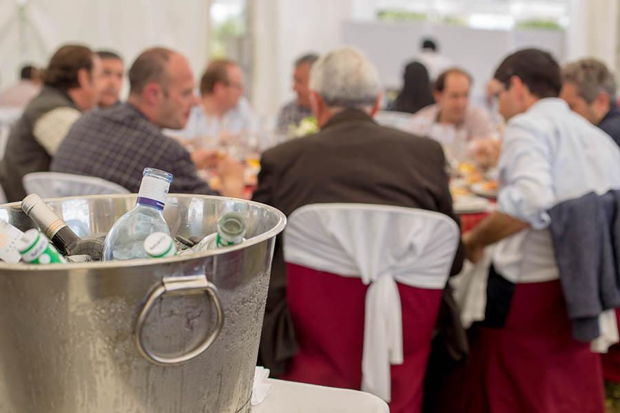 Bionest: 25 aniversario años creciendo junto a nuestros proveedores