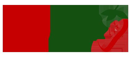 bionest logo - frutas y verduras