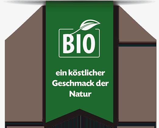 bio-limetten-rib-de