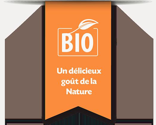 bio-orange-fr