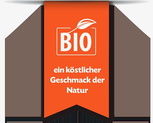 Bio-Clementine