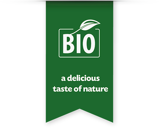 organic-lime-rib-en