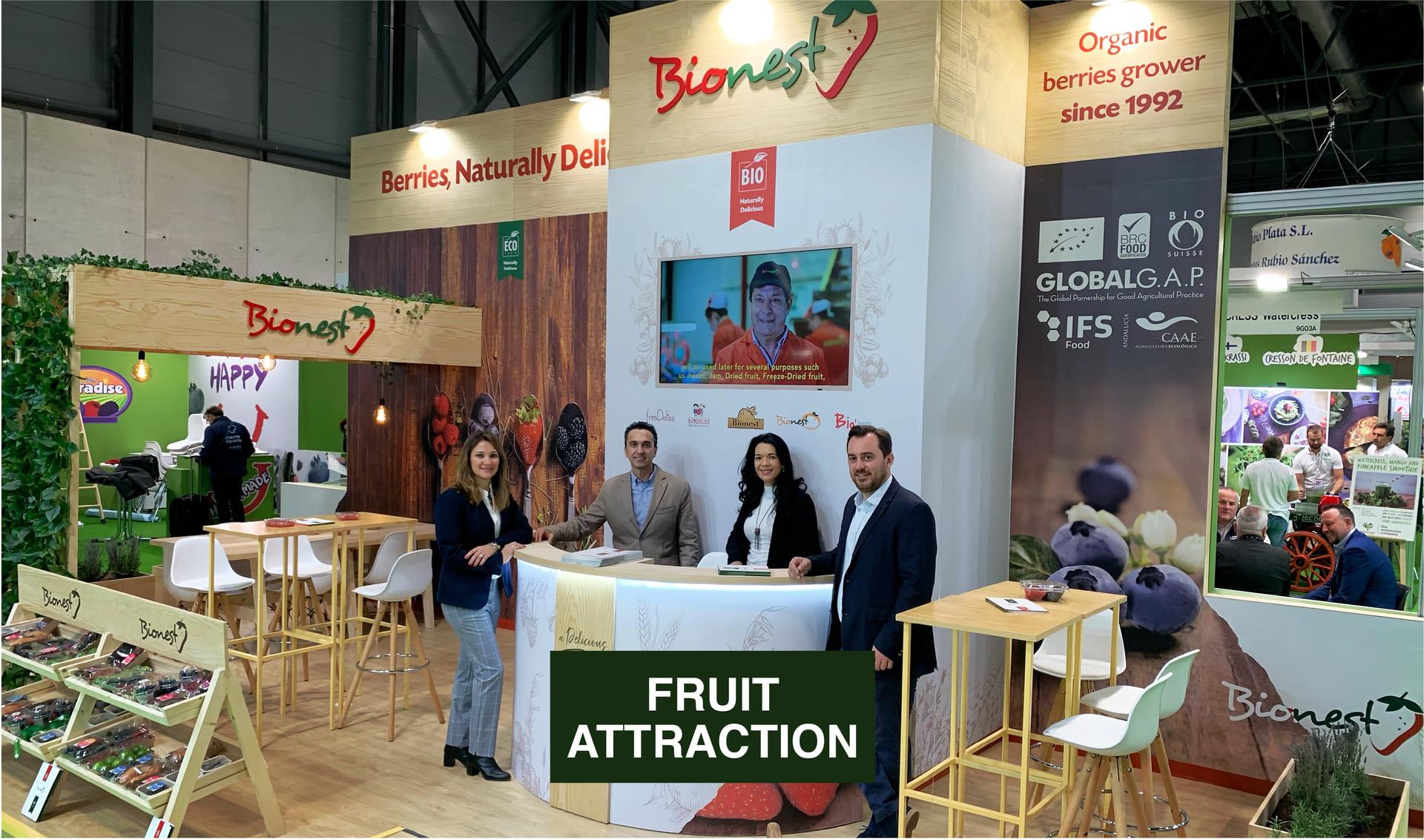 bionest-internacional-frutos-rojos-ecologico-04