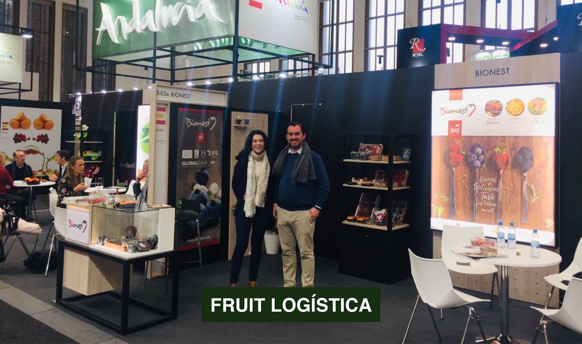 fruit-logistica-bionest