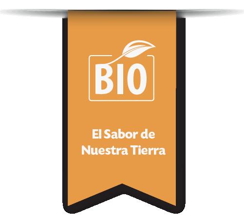 kumquat-bio-06-bionest