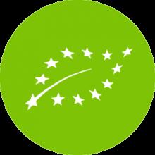 01.bionest-reglamento-834_2007-sobre-produccion-y-etiquetado-de-los-productos-ecologicos