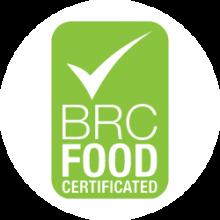 05.bionest-brc-british-retail-consortium