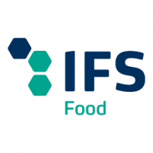06.bionest-ifs-international-featured-standards