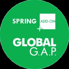 08.bionest-spring-globalgap