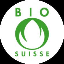 11.bionest-bio-suisse