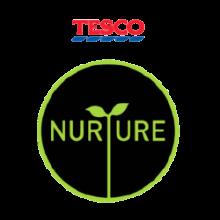 13.bionest-tesco-nurture
