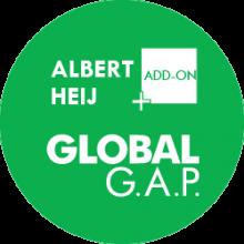 14.bionest-albert-heijn-globalgab