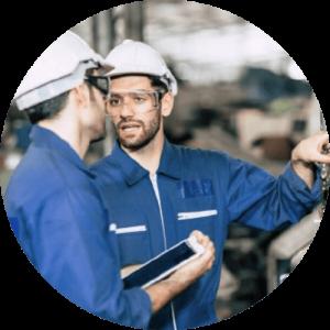 personal-mantenimiento-bionest-laboral-15