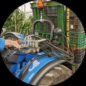 tractorista-bionest-laboral-09