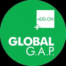 global-gab-bionest