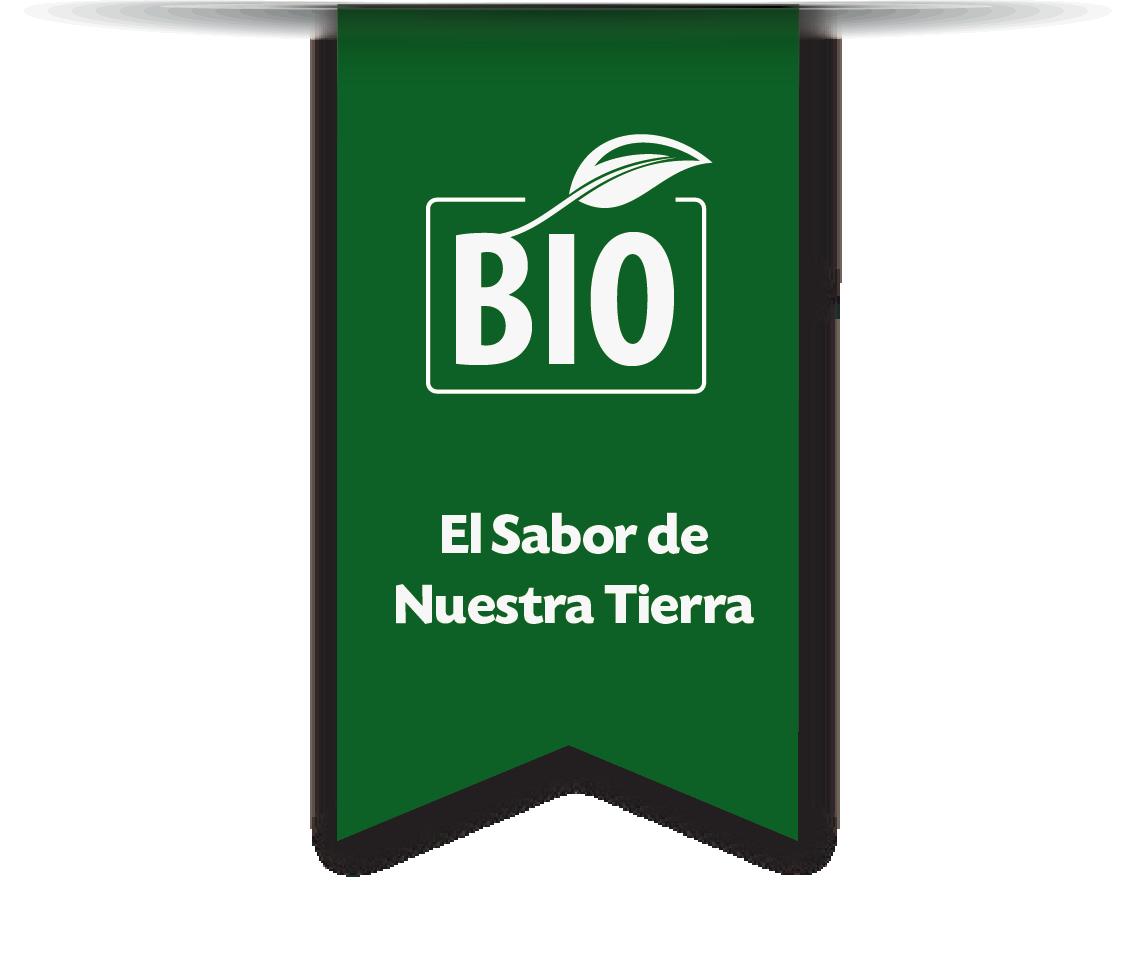bionest - Purés Asépticos ecológicos