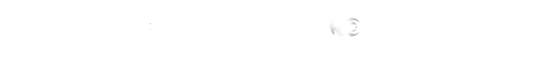 Certificaciones de calidad. Bionest.