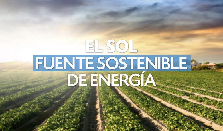 02.-el-sol-autoconsumo-industrial-energia-solar-10