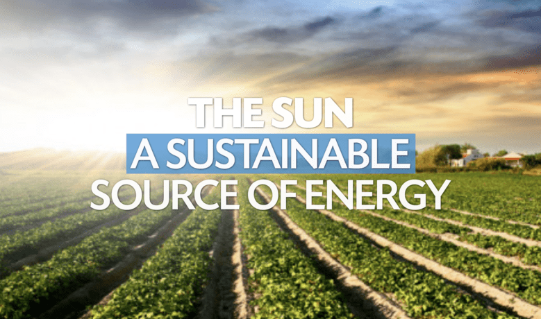 02.-sustainable-energy-self-consumption-solar-energy