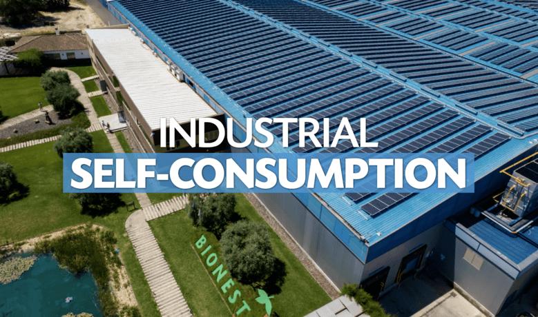 03.-industrial-self-consumption-solar-energy