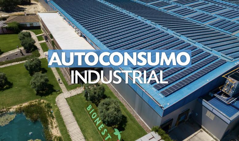 03.autoconsumo-industrial-energia-solar-12
