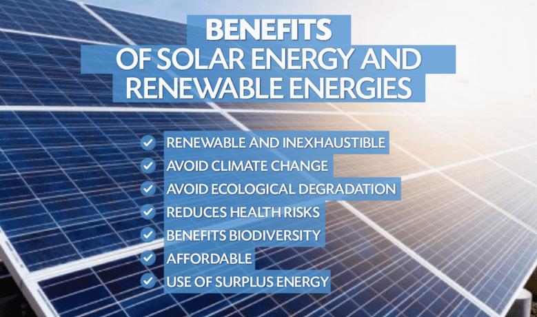 04.-benefits-self-consumption-solar-energy