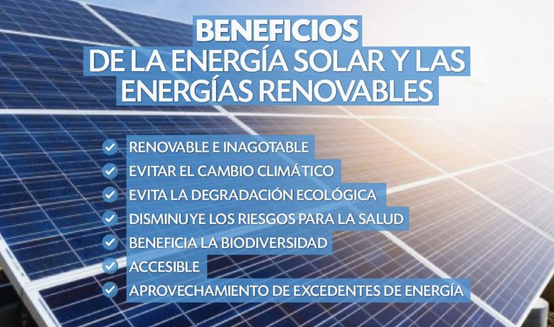 04.-grafica-autoconsumo-industrial-energia-solar-11