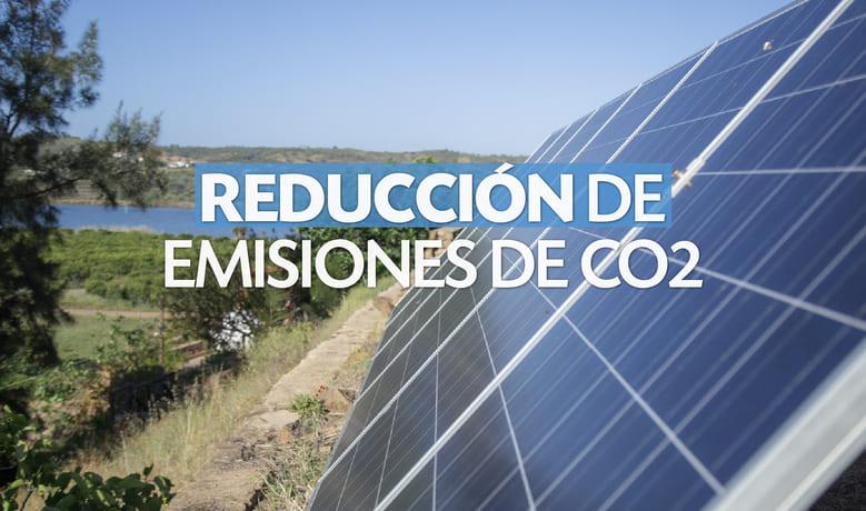 05.-reduccionco2-solar-08