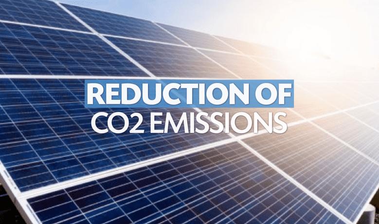 05.-reduction-co2-self-consumption-solar-energy