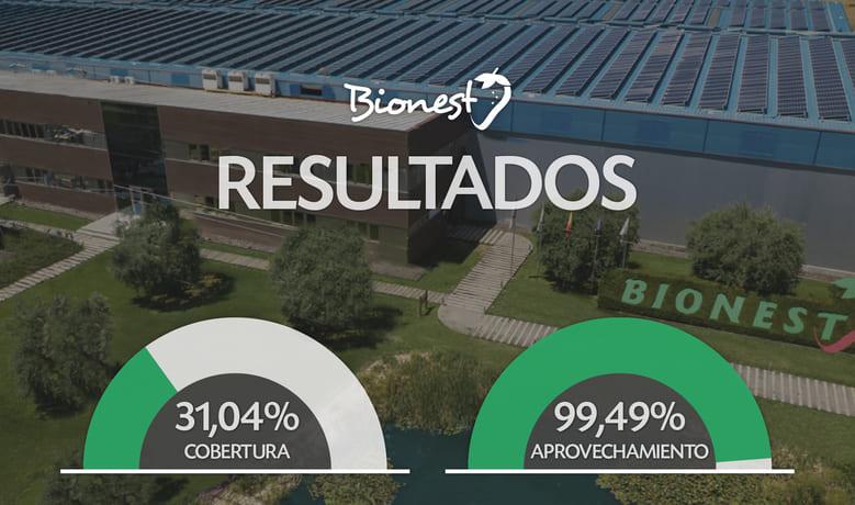 06.-resultados-placas-solares-energia-limpia-13