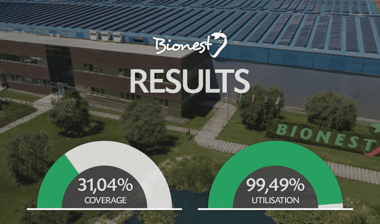 06.-results-self-consumption-solar-energy